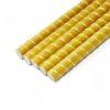 Стеклопластиковая арматура АСК-10
