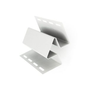 Угол внутренний Grand Line 3,0 белый