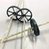 Гибкие связи ГС-АСК-200 8мм