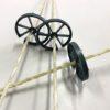 Гибкие связи ГС-АСК-600 4мм
