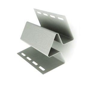 Угол внутренний Grand Line 3,0 серый