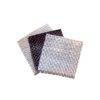 Геотекстиль тканый Геоспан ТН 11 70пл. (1,6х50м) 80 кв.м.