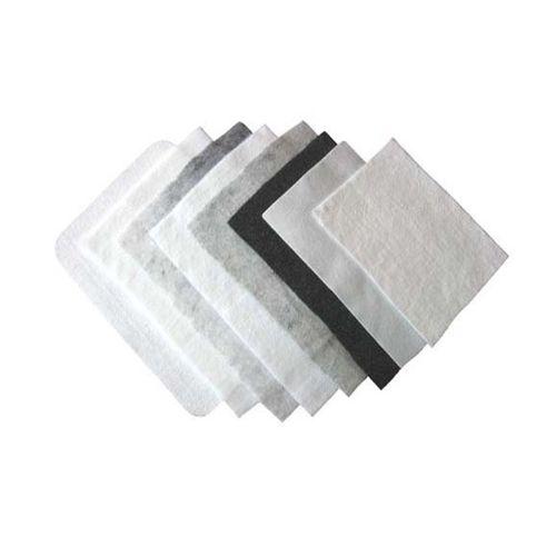 Геотекстиль тканый Геоспан ТН33 150пл. (1,6х50м) 80 кв.м.