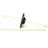 Гибкие связи ГС-АСК-200 6мм