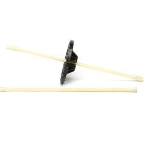 Гибкие связи ГС-АСК-300 4мм