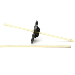 Гибкие связи ГС-АСК-550 6мм