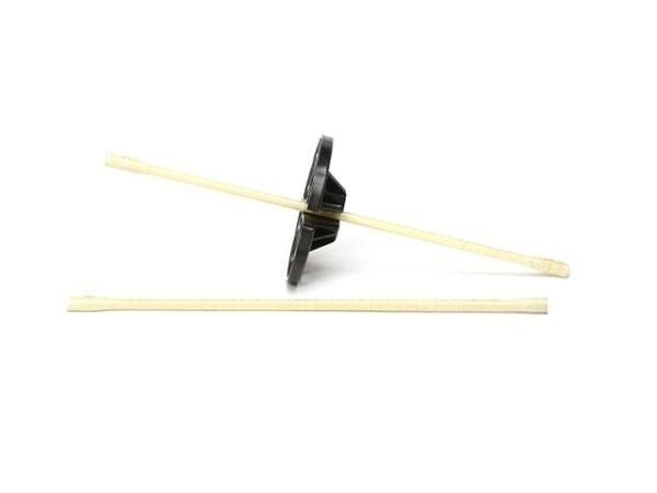 Гибкие связи ГС-АСК-200 4мм