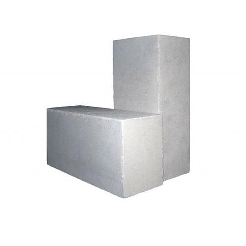 Кирпич силикатный М-150