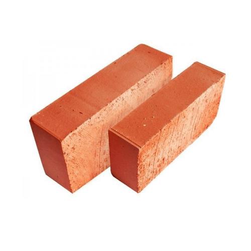 Кирпич керамический одинарный полнотелый М150 (РЗКИ) г. Ростов