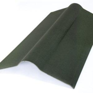 Конек Ондулин Смарт зеленый