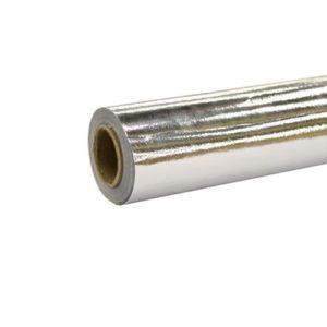 Пленка пароизоляционная Ондутис R-Термо теплоотражающая 50 кв.м.