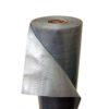 Пленка пароизоляционная Ондутис R-Термо теплоотражающая 37,5 кв.м.