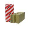 Утеплитель Paroc Extra минплита (600х1200х100) 5,76 кв.м/0,576 куб.м.