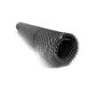 Сетка рабица оцинкованная 50х50х1,8мм. (1,5х10м)