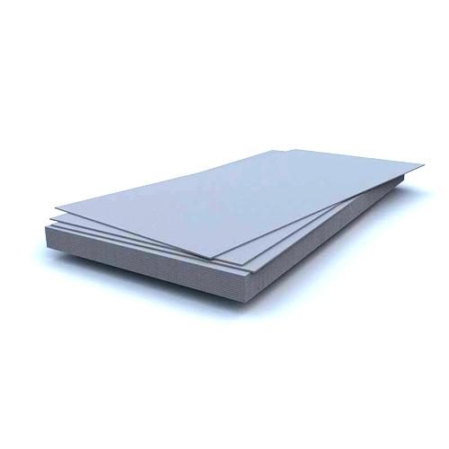 Шифер плоский 1500*1000*10мм