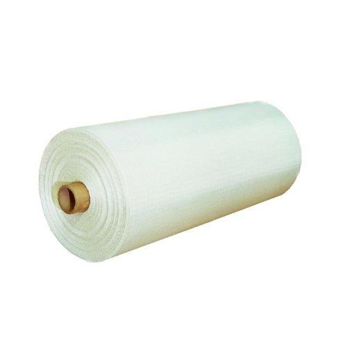 Стеклоткань ЭЗ-200 (135г) рулон 250 кв.м.