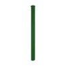 Столб 2300м. (60*40*1,8) зеленый