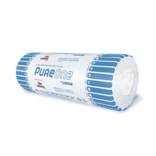 Утеплитель Урса PureOne 37 PN (10000*1200*50) 24кв.м./1,2 куб.м