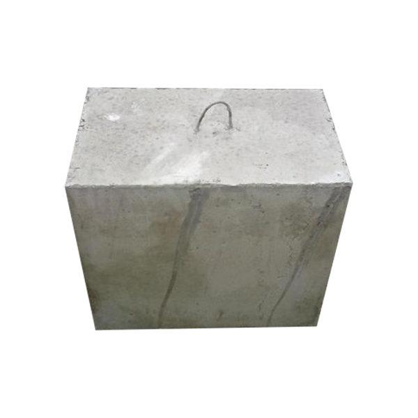 фундаментная подушка ФП