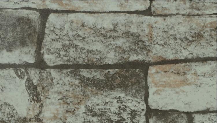Fine Stone – Камень Grand Line металлочерепица