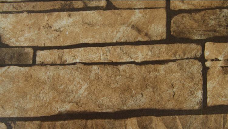Sand Stone - Камень песчаник Grand Line металлочерепица