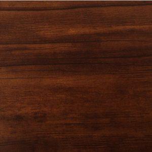Cherry Wood - Бразильская вишня Grand Line металлочерепица Kvinta plus