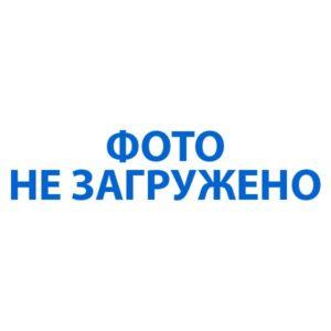 Профнастил С8А GL 0,5 Стальной бархат RAL 7016