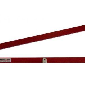 Инструмент для загиба крюков 720, мм Grand Line