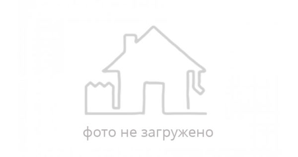 Шуруп-шпилька М6х140