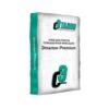 Клей для плитки и керамогранита Эталон -Premium 25 кг. (70шт/п)