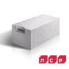 Блоки из газобетона D600 300х250х625 ЛСР