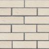 Клинкер фасадный белый Неаполь 0,71NF береста ЛСР