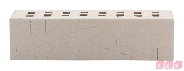 Клинкер фасадный белый Вестерос 0,71 NF винтаж ЛСР