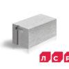 Блоки из газобетона D400 375*250*625