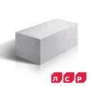 Блоки из газобетона D400 400*250*625
