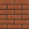 Клинкер фасадный кремовый Марсель 0,71NF гладкий ЛСР