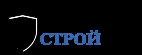 Утеплитель Изорок П-80 (1000х500х50мм.) 4кв.м./0,2 куб.м.