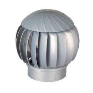 Нанодефлектор 160мм серебристый