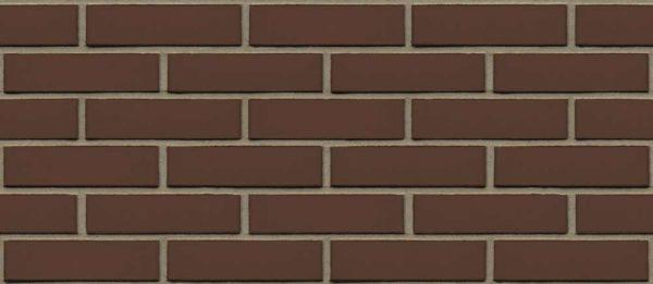 Кирпич коричневый 1НФ ОСМиБТ Старый Оскол 250х120х65