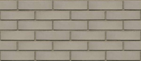 Кирпич серый 1НФ ОСМиБТ Старый Оскол 250х120х65