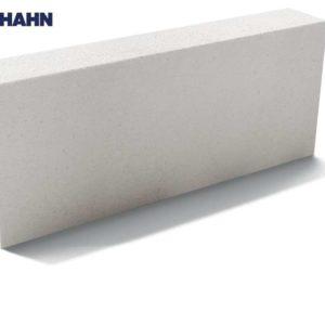 Блоки газосиликатные Wehrhahn Верхан 600x100x288 на поддоне в плёнке