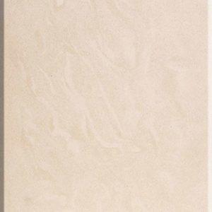 Керамогранит Estima полированный MR-01 50х60