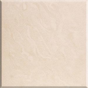 Керамогранит Estima полированный 2 сорт MR-01 60х60