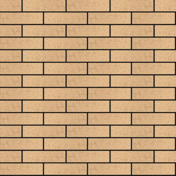Кирпич солома пена 0,7НФ Евро ЖКЗ 250х85х65