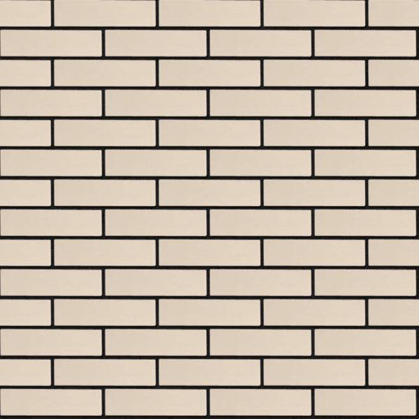 Кирпич белый 1НФ ЖКЗ 250х120х65