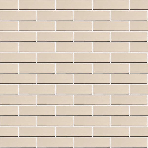 Кирпич белый 0,7НФ Евро ЖКЗ 250х85х65