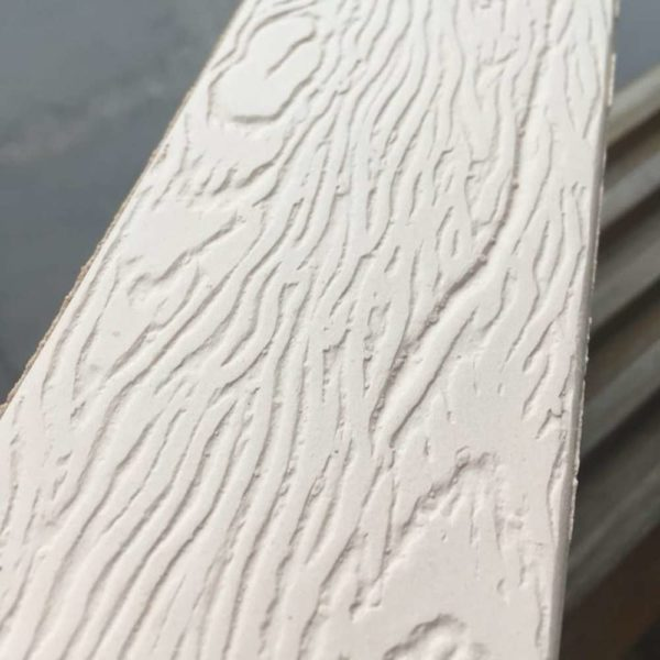 Кирпич белый дерево 1,4НФ ЖКЗ 250х120х88