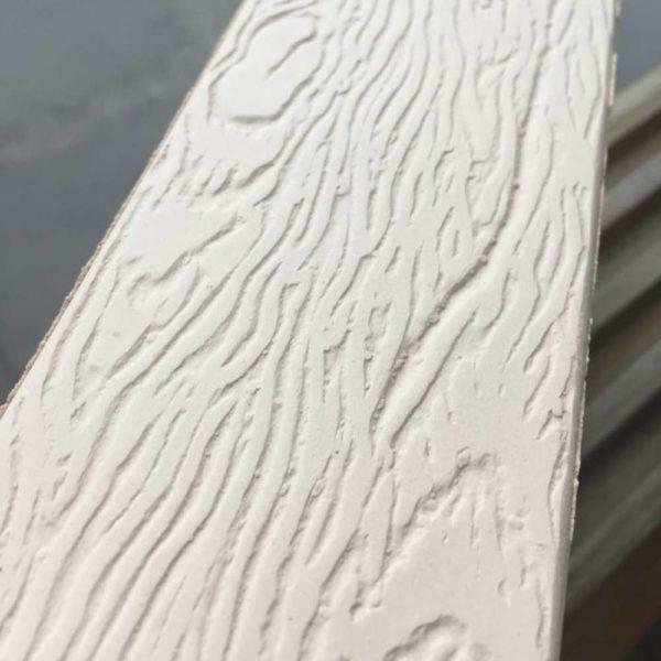 Кирпич белый дерево 0,7НФ Евро ЖКЗ 250х85х65