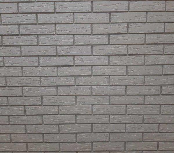 Кирпич белый 0,7НФ Rock Красная Гвардия Евро 250х85х65
