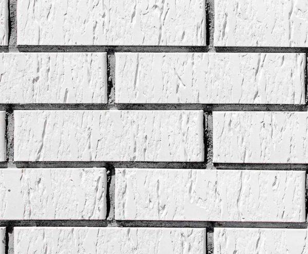 Кирпич белый 1НФ Cortex Красная Гвардия 250х120х65